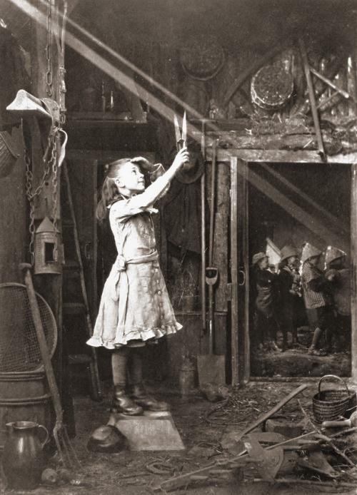 adam diston 1886