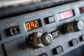 Why do planes have autopilot?