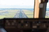 Are hard landings bad landings?