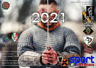 PHOTO-2021-02-01-21-54-31.jpg.jpeg
