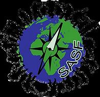 LogoSASF.png