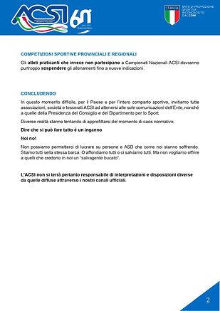 ACSI Covid_2.jpg