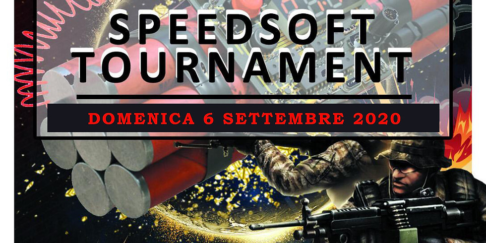9^ Tappa Circuito S.A.S.F.