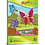 Thumbnail: 4024  Beautiful Butterflies-for Toddlers