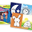 Thumbnail: 4029  When Opposites Meet-for Toddlers