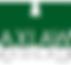 axlaw-logo_modifié.png