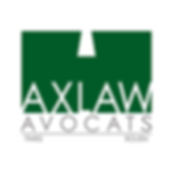Axlaw, avocats rouen, avocats normandie