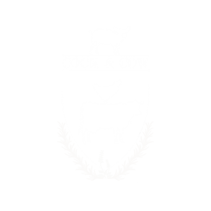 cock&cowWHITE.png