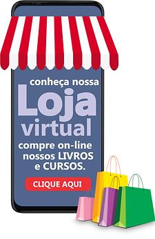 comprar-livros-evangelicos-clc-brasil