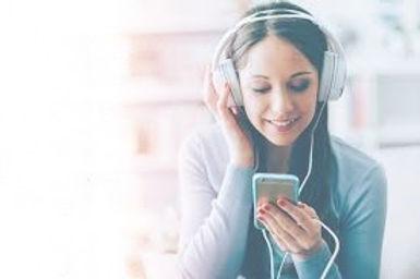 podcast-idonea-solucoes-idonea-marketing