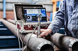 radiografia-industrial-ultrassom-industr