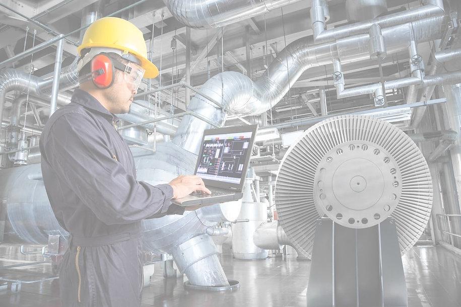 Empresa-de-radiografia-industrial-ultras