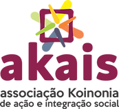 Logo Akais 2.png