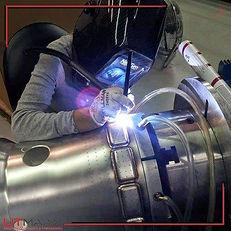 Empresa-de-Radiografia-industrial-Soldagem-Industrial