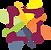 Logo Akais 4.png