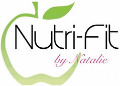 nutrifit-new-logo.png