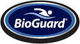BioGuard%20-%20Seaside%20Pools%20%26%20S