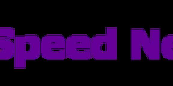 Speed Networking - B2B Venue