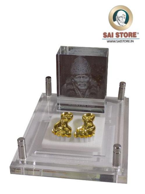 Sai Table Top