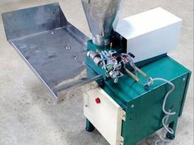 Semi-Automatic-Agarbatti-Making-Machine.
