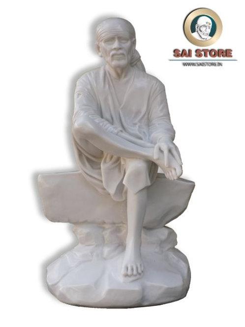 Sai Baba Statue No.6