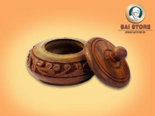Sai Vibhuti Patra in Medium Size