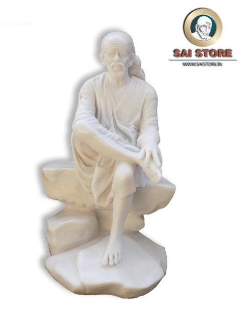 Sai Baba Statue No. 4.5