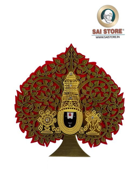 Balaji Tree Frame