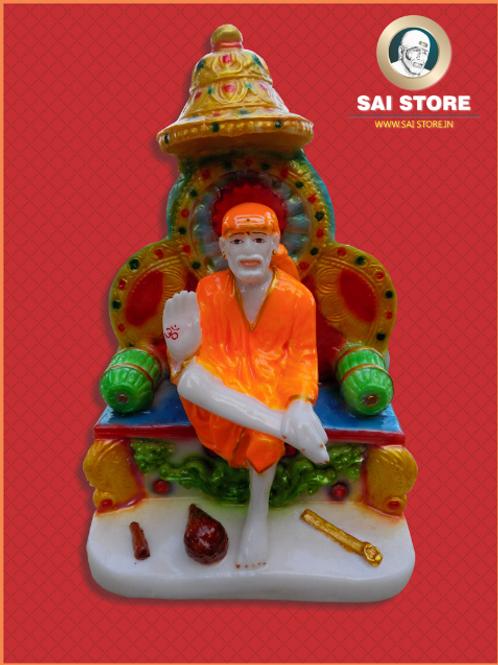 Sai Chhatra