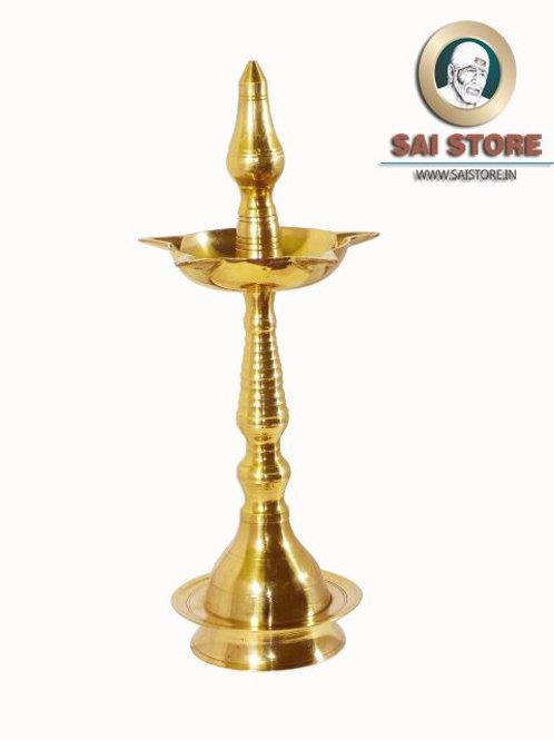 Brass Samai