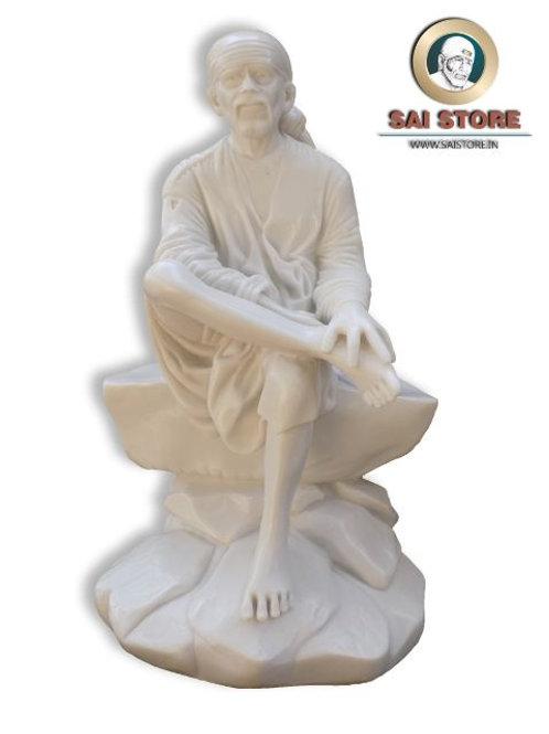 Sai Baba Statue No.5