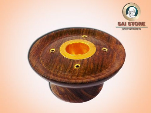 Dhoop Batti Stand (Small)