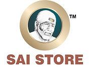 Sai Store logo copy.jpg