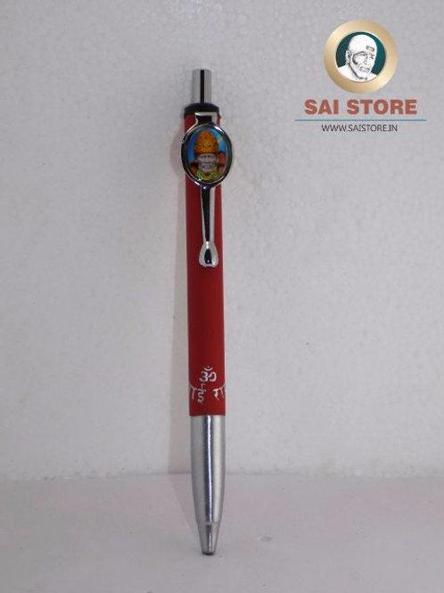 Sai Amazing A-30 Pen No. 32 ( In Colours ) - 1