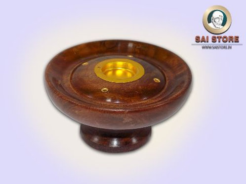 Dhoop Batti Stand (Large)