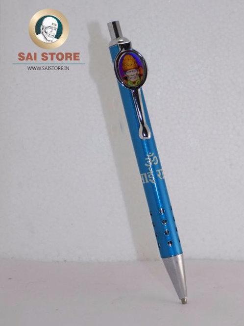 Sai Written A-10 No.32 ( In Colours ) - 1
