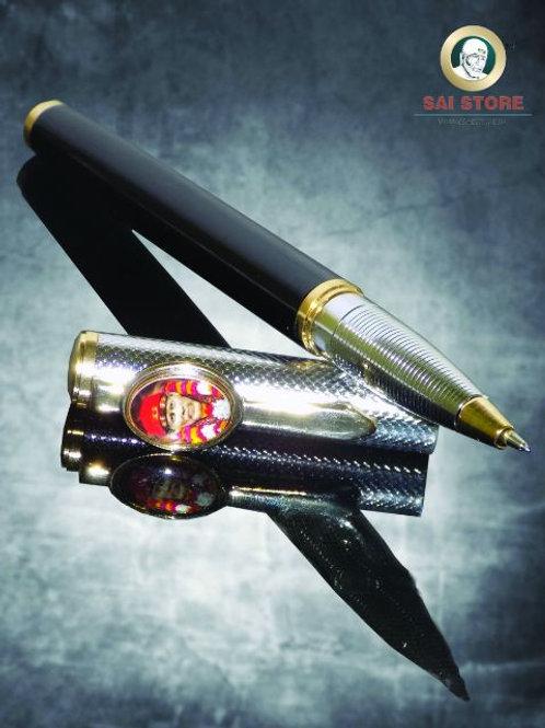 Sai Black GP HC Magnet Pen model No. 170 - 1