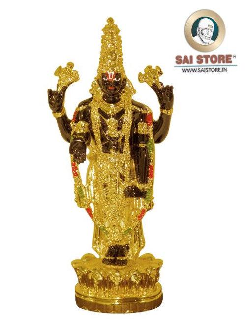 Balaji 9 Inches