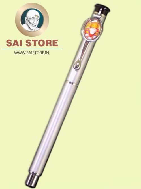 Sai Perfect Pen No.80 - 1