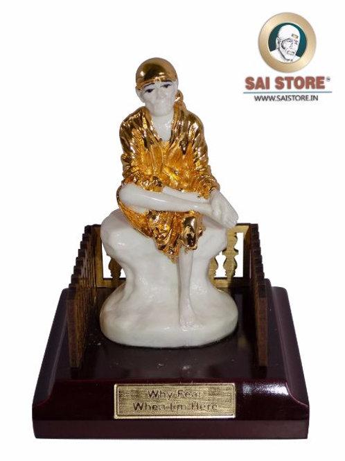 Sai Gold Plating