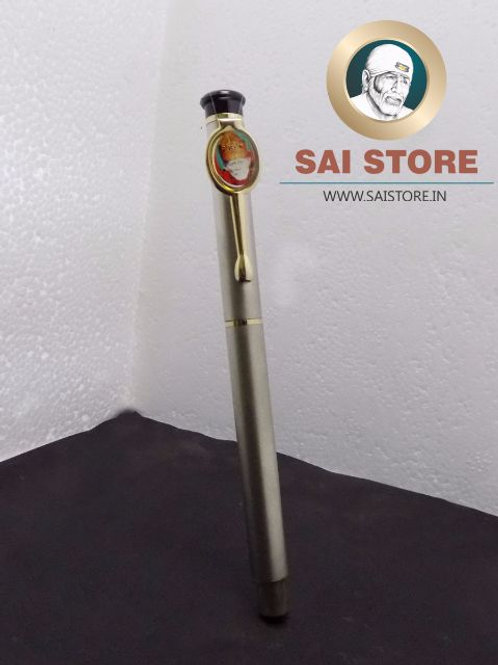 Sai Flyter Pen No.90 - 1