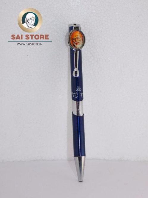 Sai Spark Pen No. 50 ( In Colours ) - 1