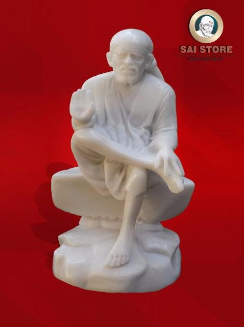 Sai Baba Ashirwad Statue No.4