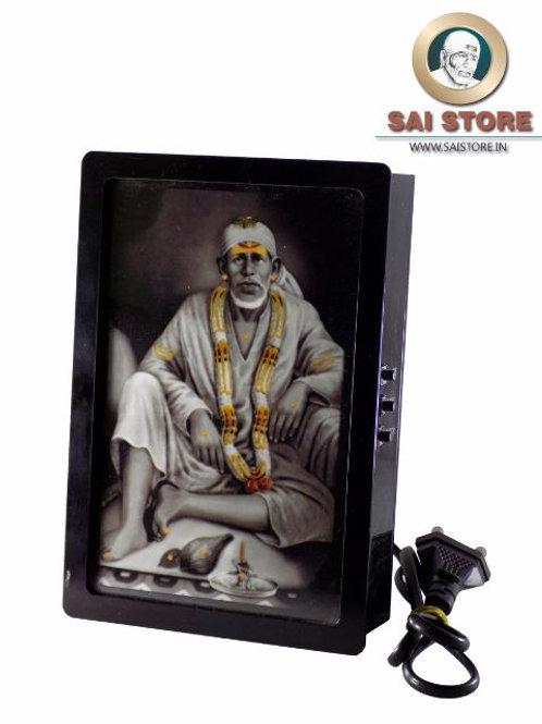 Sai Shivam Mantra Dwarkamai