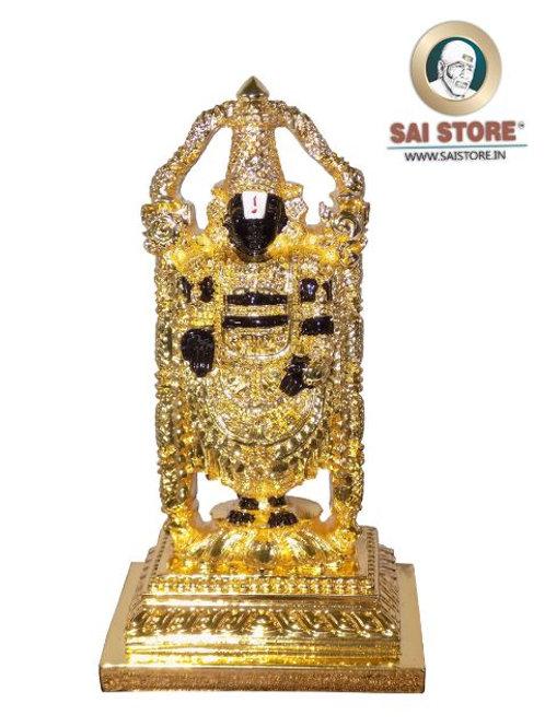 Balaji 5 Inches