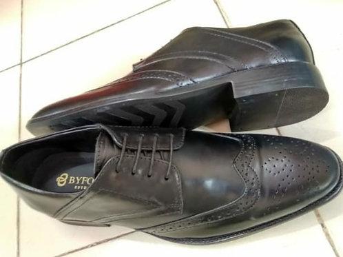 Shoes`