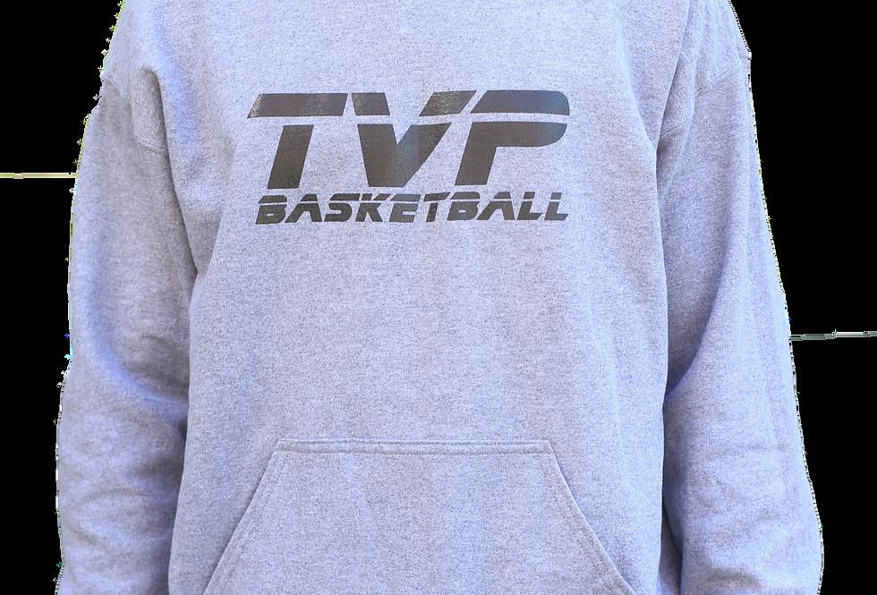 TVP Original Hoodie in Grey