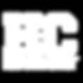 hnc white logo .png