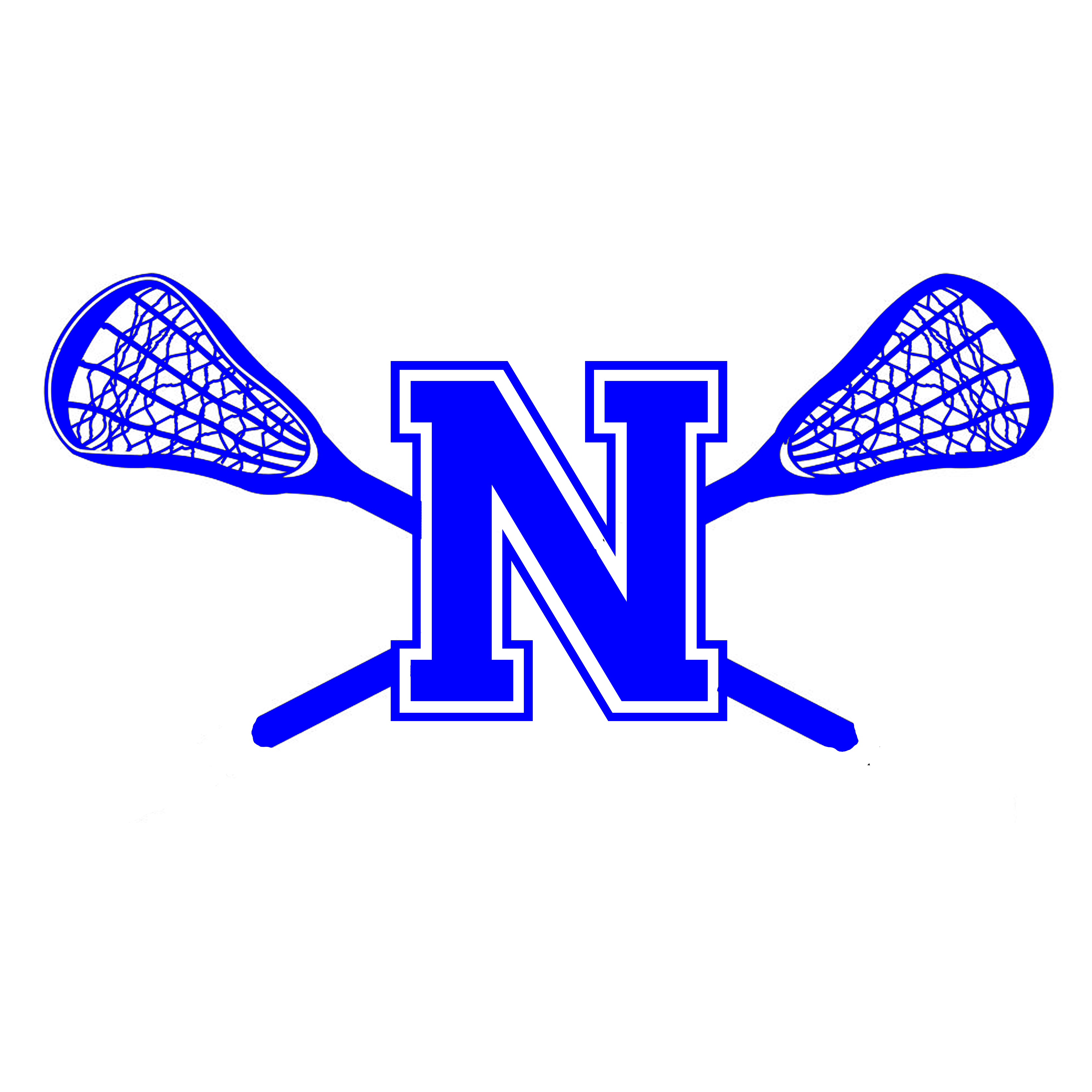 norco lacrosse