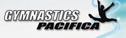Gymnastics Pacifica